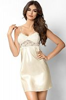 Venus nightdress Ecri